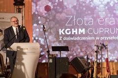 Zielony Kadr - Krzysztof Romańczukiewicz  - fotoPort.pl